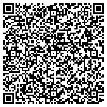QR-код с контактной информацией организации ЗАО ВЫМПЕЛ
