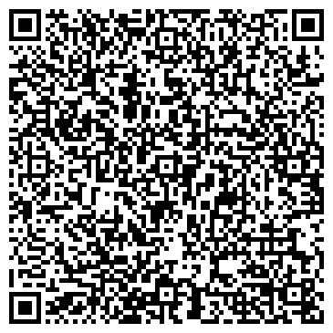 QR-код с контактной информацией организации СТРОИТЕЛЬНАЯ КОМПАНИЯ ДМ