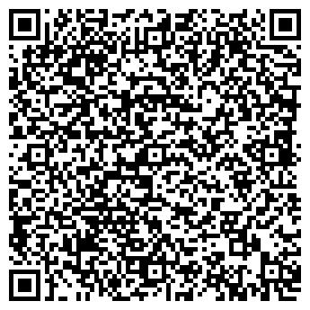 QR-код с контактной информацией организации БЭСКИТ, ЗАО