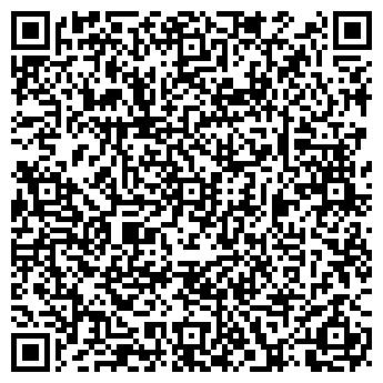 QR-код с контактной информацией организации ГОРПРОЕКТ, ООО
