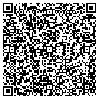 QR-код с контактной информацией организации МУЛЬТИЛАЙТ