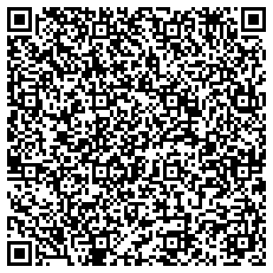 QR-код с контактной информацией организации ПРОЕКТНО-СТРОИТЕЛЬНАЯ ФИРМА 89, ЗАО