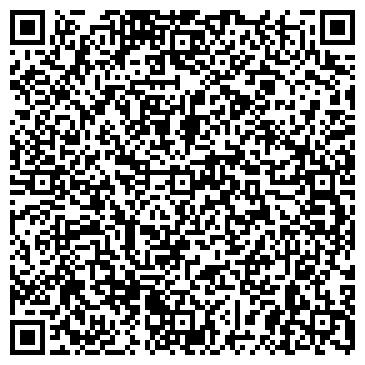 QR-код с контактной информацией организации РЕГИОН-ИНВЕСТ ФОНД РЕКОНСТРУКЦИИ И РАЗВИТИЯ
