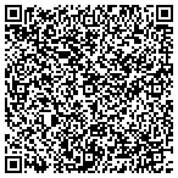 QR-код с контактной информацией организации СТРОЙПРОЕКТ СЕРВИС, ООО