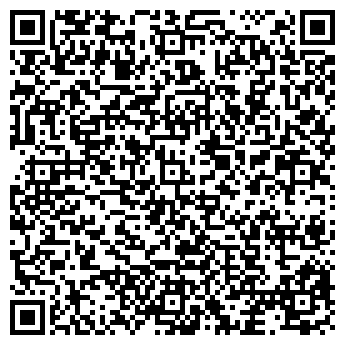 QR-код с контактной информацией организации ООО ПТАМ ШАПОВАЛОВОЙ Е.Ф.
