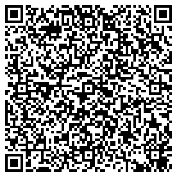 QR-код с контактной информацией организации ООО АВЕРС-ПРОЕКТ