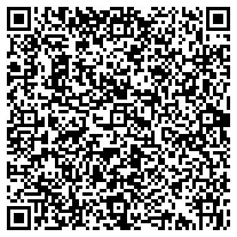QR-код с контактной информацией организации АРХИГРАД, ООО