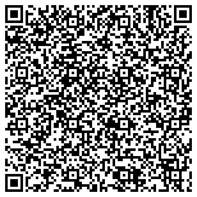QR-код с контактной информацией организации АРХИТЕКТУРНАЯ МАСТЕРСКАЯ АХМЕТХАНОВА Р. В.