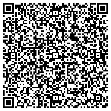 QR-код с контактной информацией организации АРХИТЕКТУРНАЯ МАСТЕРСКАЯ ГРИШКО Б. Г.