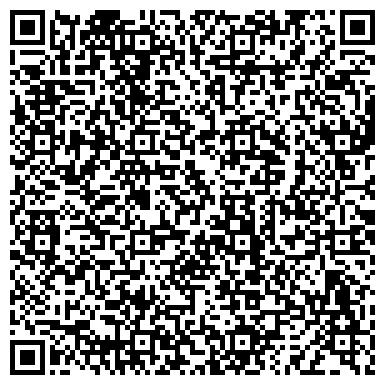 QR-код с контактной информацией организации АРХИТЕКТУРНАЯ МАСТЕРСКАЯ КАВТЕЛАДЗЕ А. С.