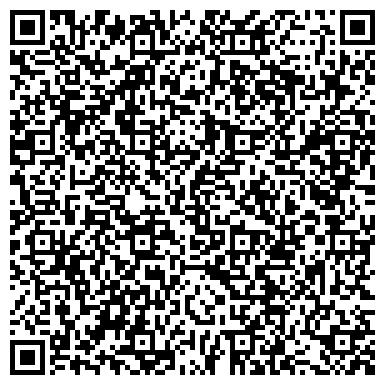 QR-код с контактной информацией организации ООО АРХИТЕКТУРНАЯ МАСТЕРСКАЯ КАВТЕЛАДЗЕ А.С.