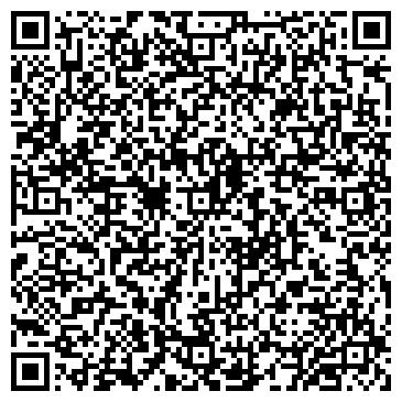 QR-код с контактной информацией организации АРХИТЕКТУРНАЯ МАСТЕРСКАЯ КОЗЛОВА Д. П.