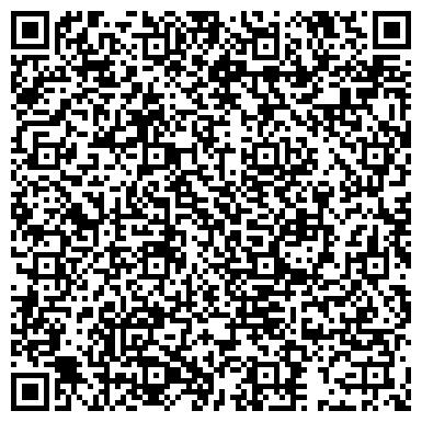 QR-код с контактной информацией организации АРХИТЕКТУРНАЯ МАСТЕРСКАЯ МИТЮРЕВА Ю. К.