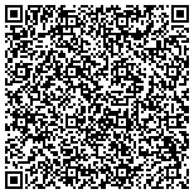 QR-код с контактной информацией организации АРХИТЕКТУРНАЯ МАСТЕРСКАЯ НИКИТИНА Н. Ф.