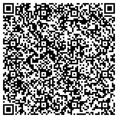 QR-код с контактной информацией организации АРХИТЕКТУРНАЯ МАСТЕРСКАЯ НИКИТИНА С. П.
