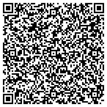 QR-код с контактной информацией организации АРХИТЕКТУРНАЯ МАСТЕРСКАЯ ПИТАНИНА В. Н.