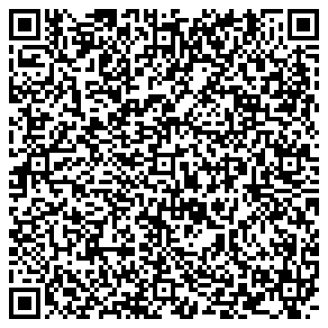 QR-код с контактной информацией организации АРХИТЕКТУРНАЯ МАСТЕРСКАЯ УСТИНОВА Б. Г.