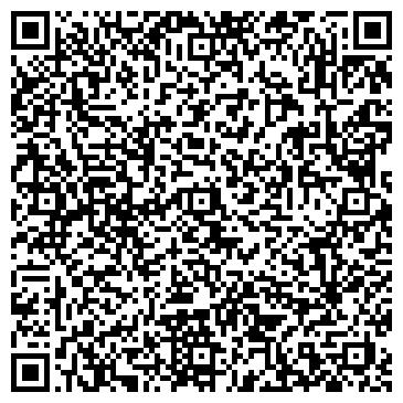 QR-код с контактной информацией организации АРХИТЕКТУРНАЯ МАСТЕРСКАЯ ЦЫЦИНА С. В.