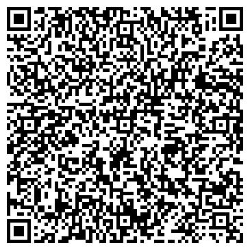 QR-код с контактной информацией организации АРХИТЕКТУРНОЕ БЮРО ЛИТЕЙНАЯ ЧАСТЬ-91