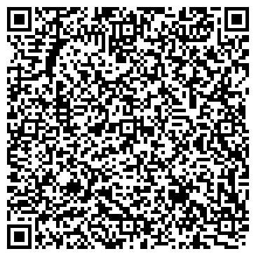 QR-код с контактной информацией организации ООО АРХИТЕКТУРНО-ПРОЕКТНЫЙ ЦЕНТР МАМОШИНА