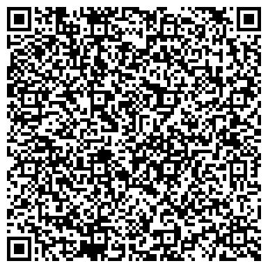 QR-код с контактной информацией организации АРХИТЕКТУРНО-СТРОИТЕЛЬНАЯ КОМПАНИЯ ГРАНИ, ООО