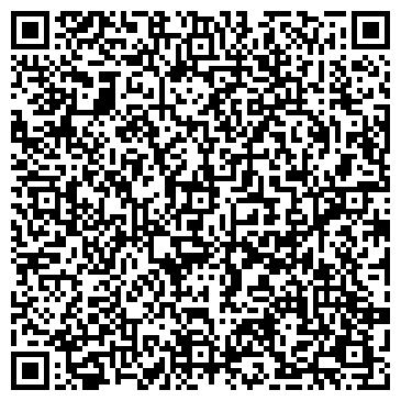 QR-код с контактной информацией организации ООО НЕРТУС