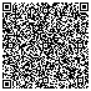 QR-код с контактной информацией организации ПРОЕКТНАЯ ФИРМА ХОЛСА