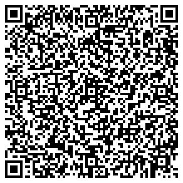 QR-код с контактной информацией организации СПАРК ТВОРЧЕСКАЯ МАСТЕРСКАЯ, ООО