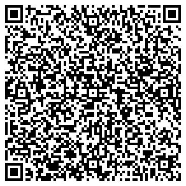 QR-код с контактной информацией организации СТРОЙМЕТ КОНСТРУКЦИЯ