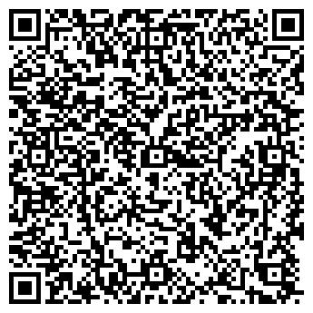 QR-код с контактной информацией организации СТРОЙ-КОНСАЛТИНГ, ЗАО