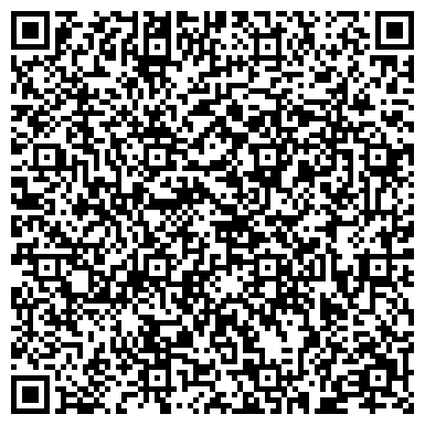 QR-код с контактной информацией организации ЧУДЕСНЫЙ САД СЕМЕЙНОЕ ЦВЕТОЧНОЕ ХОЗЯЙСТВО