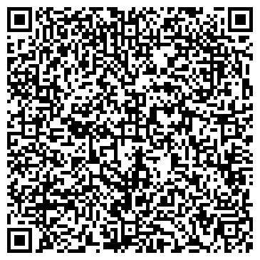 QR-код с контактной информацией организации ООО ЛИМАТЕКС АГРО