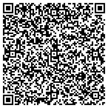 QR-код с контактной информацией организации ЛИМАТЕКС АГРО