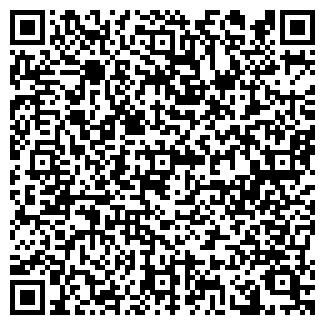 QR-код с контактной информацией организации МАЛКОМ, ООО