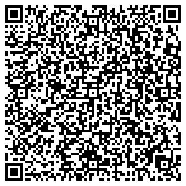 QR-код с контактной информацией организации ОЛЕАНДР ОПТОВО-ПРОИЗВОДСТВЕННАЯ ФИРМА, ООО