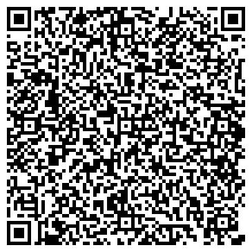QR-код с контактной информацией организации ПРИБОР ТЕХКОМПЛЕКТ ИНЖИНИРИНГ, ООО