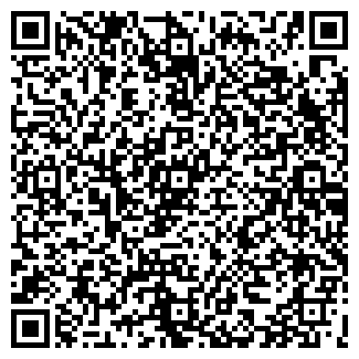 QR-код с контактной информацией организации ДЕНВЕР, ООО