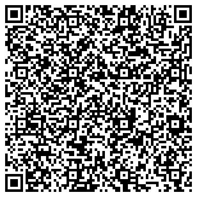 QR-код с контактной информацией организации ФГУП Санкт-Петербургский монетный двор