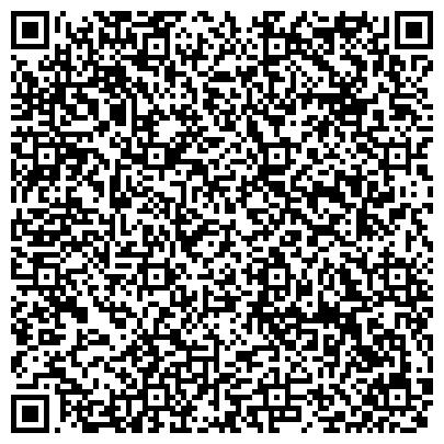 QR-код с контактной информацией организации НУМИЗМАТИЧЕСКИЙ САЛОН САНКТ-ПЕТЕРБУРГСКОГО МОНЕТНОГО ДВОРА