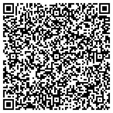 QR-код с контактной информацией организации СКВОРЦОВ И К СИНЕУС ФИРМА
