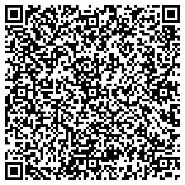 QR-код с контактной информацией организации ООО ТИТАКОН ТИТАНОВЫЕ КОНСТРУКЦИИ