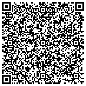 QR-код с контактной информацией организации ПРОГРЕССИВНЫЕ ЛИТЕЙНЫЕ ТЕХНОЛОГИИ, ООО