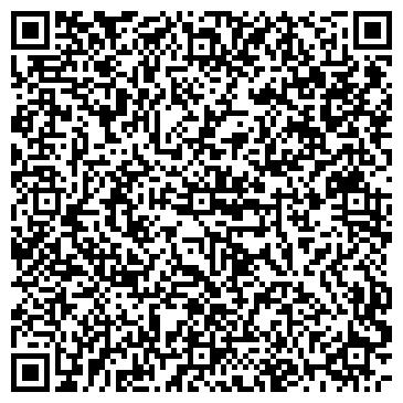 QR-код с контактной информацией организации СПЕЦИАЛЬНЫЕ ТЕХНИЧЕСКИЕ СИСТЕМЫ ЗАВОД