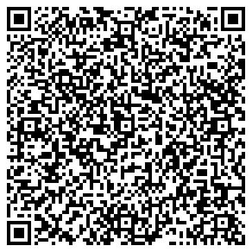 QR-код с контактной информацией организации МИКРОАНАЛИТИЧЕСКИЕ СИСТЕМЫ, ООО