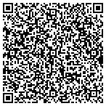 QR-код с контактной информацией организации НОВАРТИС ФАРМА ЗАО ФИЛИАЛ