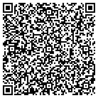 QR-код с контактной информацией организации ФИК МЕДИКАЛЬ, ООО