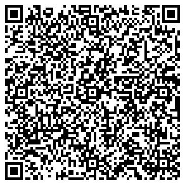 QR-код с контактной информацией организации Ф.ХОФФМАНН-ЛЯ РОШ ЛТД ПРЕДСТАВИТЕЛЬСТВО
