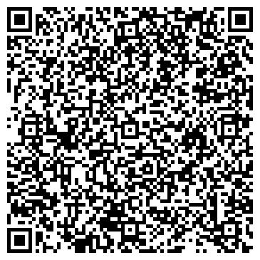 QR-код с контактной информацией организации ГИДРОГЕОЛОГИЧЕСКАЯ ЭКСПЕДИЦИЯ 29 РАЙОНА, ФГУП