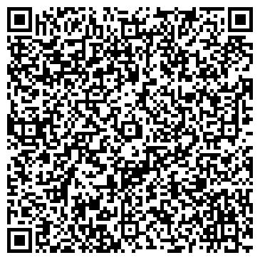 QR-код с контактной информацией организации 280 ЦЕНТРАЛЬНОЕ КАРТОГРАФИЧЕСКОЕ ПРОИЗВОДСТВО ВМФ