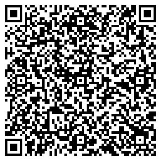 QR-код с контактной информацией организации ИОЛ